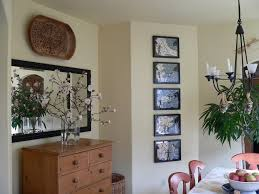 How To Hang Art On Wall by How To Display Art And Hang It Securely The Pecks Oregonlive Com