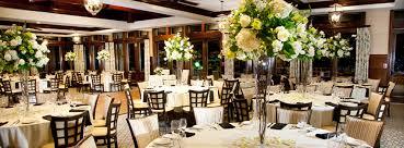 Wedding Venues Long Island Wedding Hall Rental Long Island Ny Vfw Hall Rental In New Jersey