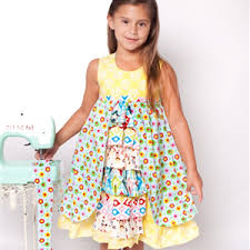 cute kids u0027 clothing sites you haven u0027t seen