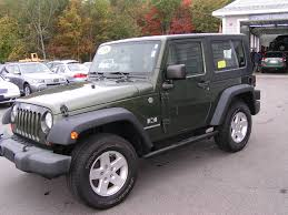 2008 jeep liberty silver used cars for sale salisbury ma 01952 salisbury auto center