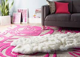 how to buy a rug exactly how to pick the right size rug for every