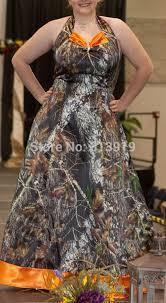 mossy oak camouflage prom dresses for sale camo prom dresses cheap plus size fashion dresses
