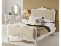 Shabby Chic Furniture Cheap Uk by Modern French Country Bedroom White Style Furniture Cheap European