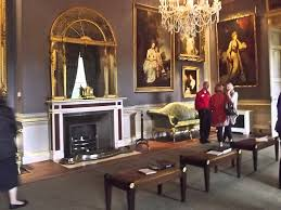 kenwood house english heritage youtube