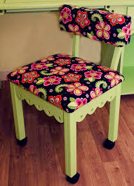 arrow cabinets sewing chair discontinued pistachio gingerbread sewing chairs with newcastle