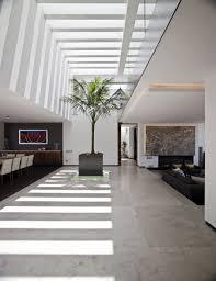 Aaa Business Interiors Casa Río Hondo By A A A Almazán Y Arquitectos Asociados Openness