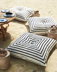 Fall Outdoor Pillows by Harbour Island Floor Pillow Serena U0026 Lily
