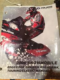 saturday clutching talk page 4 hcs snowmobile forums