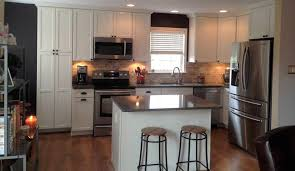 Kitchen Maid Cabinet Doors Furniture Starmark Cabinet Reviews Kitchen Maid Cabinets