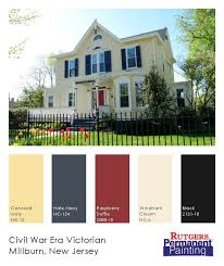 99 best house colors images on pinterest cape cod houses