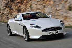 aston martin db9 gt reviews new aston martin db9 review auto express