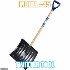 Shovel Meme - shovel latest memes imgflip