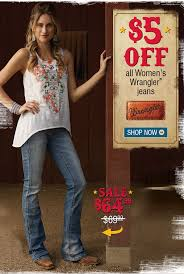 womens boots boot barn bootbarn com save on wrangler handcrafted in the usa