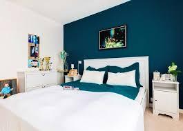 chambre a air velo 700x35c déco chambre a coucher classique chic 97 limoges 20541946 des
