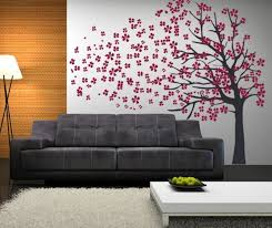 adorable vinyl wall decals for decorate your house home design lover