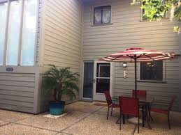 townhouse located in shipyard plantation onsite pool vacation