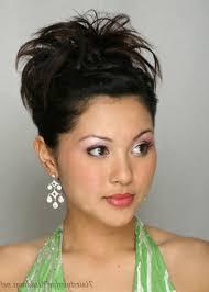 hairstyle updos for medium length hair wedding updo hairstyles for medium length hair