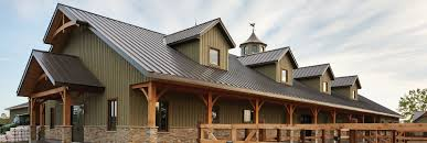Sun Shelter Gazebo Rona by Pvc Roof Panels Rona Roofing Decoration