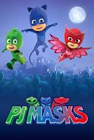 pj masks episode air u0026 countdown