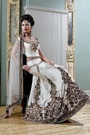 asian white wedding dresses naf dresses