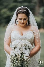 greenville rock quarry bridal katlyn cureton photography blog