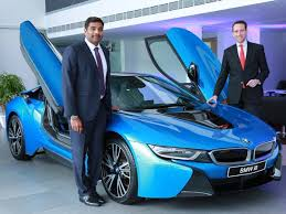 bmw careers chennai bmw india appoints evm autokraft as its dealer for kerala drivespark