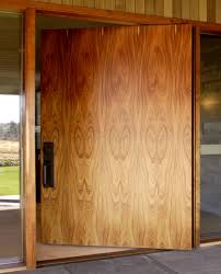 Modern Entry Doors by Impressive Oversized Exterior Doors Exterior Doors Part 4