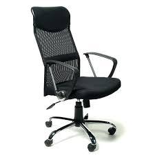 chaise de bureau pour le dos fauteuil fauteuil de bureau confortable pour le dos chaise de