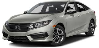 honda car com 2016 honda civic friendship honda boone nc