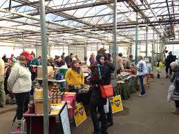 market sunday november 15th neighborhood roots