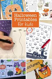 free halloween bingo printable the typical mom