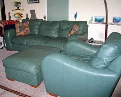 unique sealy leather sofa with used sealy leather sofa loveseat