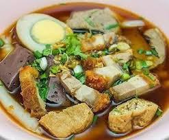 blogs de cuisine ว ธ ทำ ก วยจ บ ส ตรอาหาร จานโปรด foods desserts