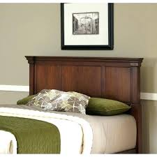 full size bookcase headboard ingenious target headboards full size king headboard of bedroom