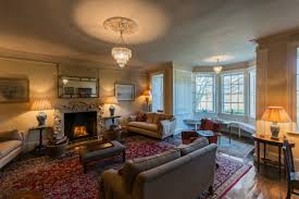 tall john u0027s house luxury catered country house