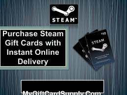 gift card purchase online 10 best steam gift card images on gift cards gift