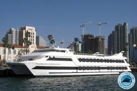 halloween boat party sf 2017 the inspiration yacht 1 source for all cruise tickets