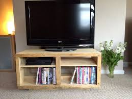 tv stand trendy woodworking tv stand design woodworking projects