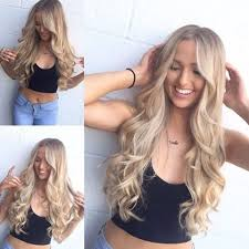 catwalk hair extensions catwalk hair extensions catwalk hair extensions instagram
