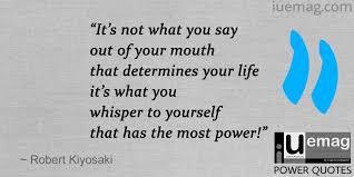 10 inspiring quotes by robert kiyosaki to success
