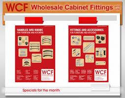 Kitchen Cabinet Fittings Website Jpg