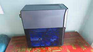 Matelic Image Best Pc Setup For Gaming by Dell Inspiron Gaming Desktop Review Trusted Reviews