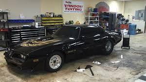 Trans Am 2015 Re Big Tire Bandit Trans Am Ls1tech Camaro And Firebird Forum