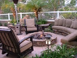 patio 8 cheap patio ideas cheap ideas for backyard patio 1000