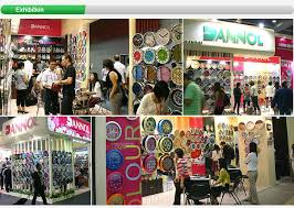 china wholesale gift items cheap items to sell promotional
