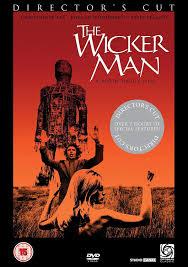 the wicker man director u0027s cut dvd amazon co uk edward