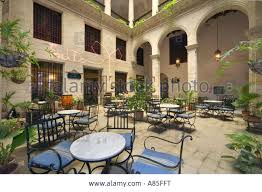 cuban courtyard google search cuban courtyard furniture