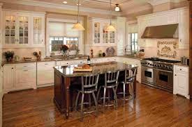 best finest kitchen islands with bar seating inspir 17982