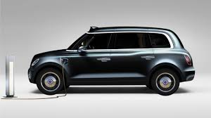 geely geely gets 400 million to build phev london taxi