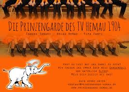 M El K He Wir Suchen Dich U2013 Die Prinzengarde Des Tv Hemau 1904